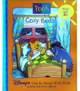 Cozy Beds (Disney's Out and About With Pooh)