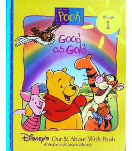 Good as Gold (Disney's Out and About With Pooh)