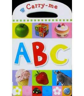Carry-Me ABC