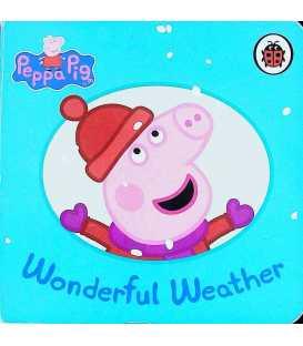 Wonderful Weather (Peppa Pig)