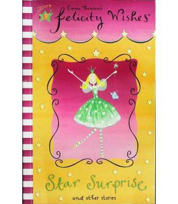 Star Surprise