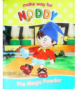 The Magic Powder (Noddy)