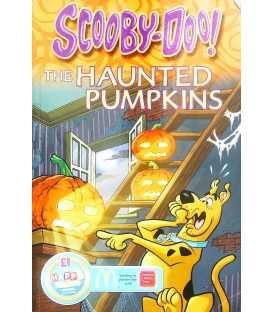 Scooby-Doo! The Haunted Pumpkins
