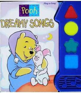 Dreamy Songs