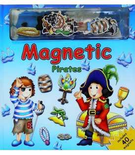 Magnetic Pirates
