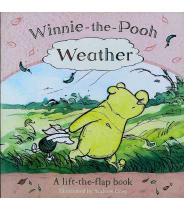Weather (Winnie-the-Pooh)