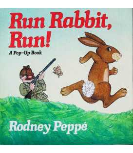 Run Rabbit, Run!