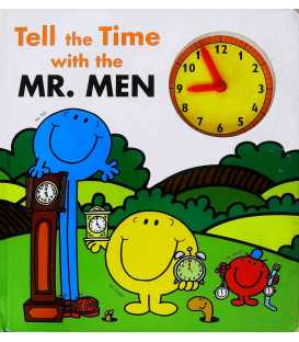 Tell the Time with the Mr. Men