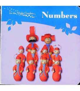 Numbers (In the Night Garden)