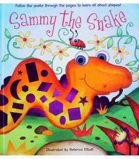 Sammy the Snake
