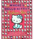 Where's Hello Kitty? Fashion Star