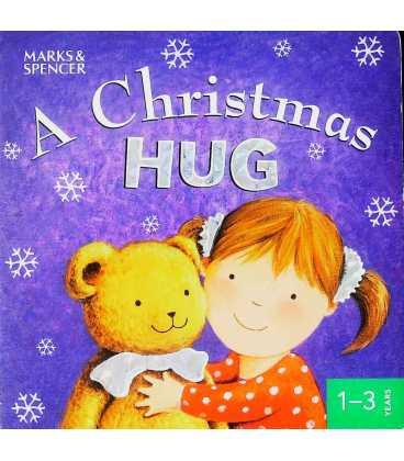 A Christmas Hug