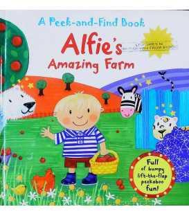 Alfie's Amazing Farm