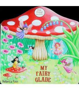 My Fairy Glade