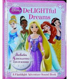 Delightful Dreams