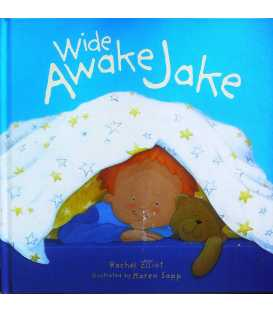 Wide Awake Jake