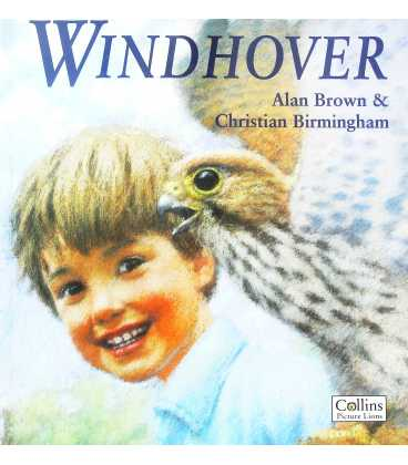 Windhover