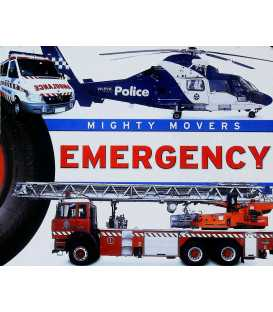 Mighty Movers Emergency
