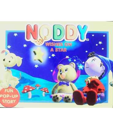 Noddy Wishes on a Star