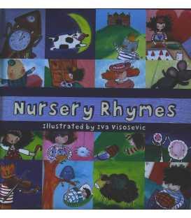 Nursery Rhymes