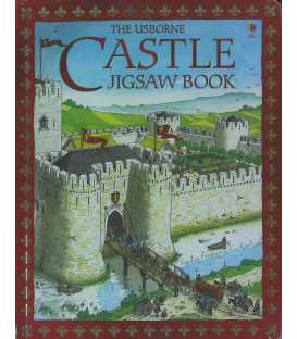 The Usborne Castles Jigsaw Book