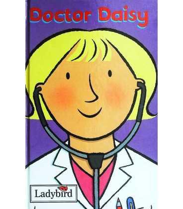 Doctor Daisy