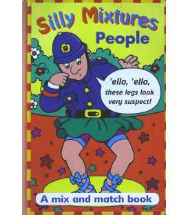 People (Silly Mixtures)