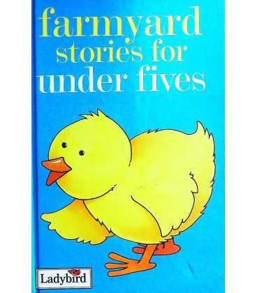 Farmyard Stories