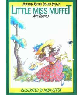 Little Miss Muffet and Friends