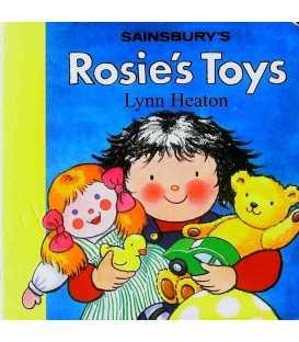 Rosie's Toys