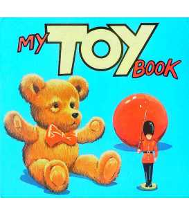 My Toy Book