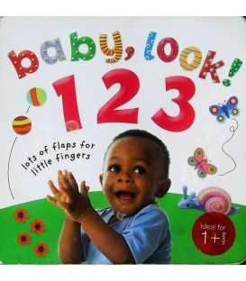 Baby, Look, 1,2,3!