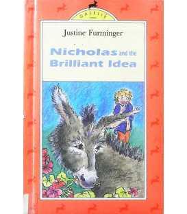 Nicholas And the Brilliant Idea