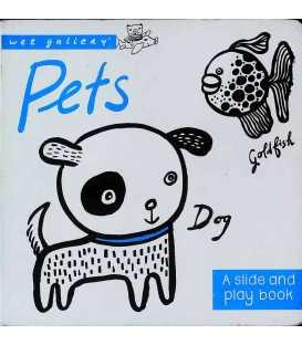 Wee Gallery: Pets