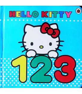 Hello Kitty: 123
