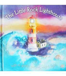 The Little Rock Lighthouse