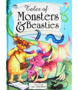 Tales of Monsters and Beasties