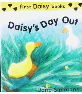 Daisy's Day Out