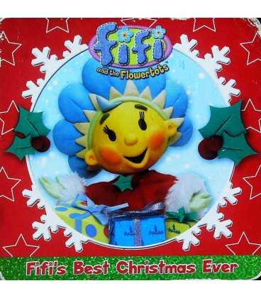 Fifi's Best Christmas Ever