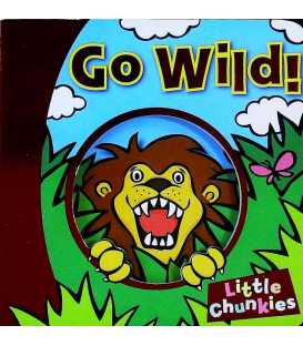 Go Wild! (Little Chunkies)