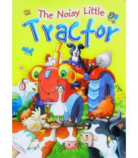 The Noisy Little Tractor
