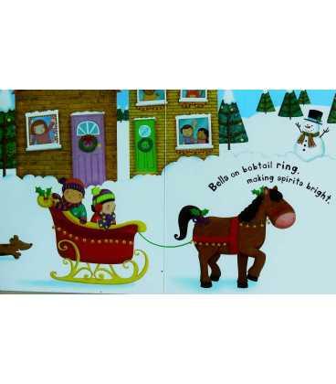 Jingle Bells Inside Page 2