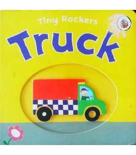 Tiny Rockers: Truck