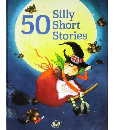 50 Silly Short Stories