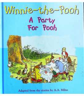 A Party for Pooh