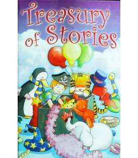 Treasury of Stories