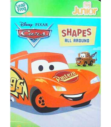 Shapes All Around (Cars)