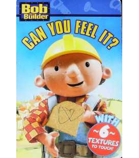 Can You Feel It? (Bob the Builder)