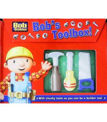Bob's Toolbox!