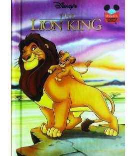 Disney's Wonderful World of Reading: The Lion King